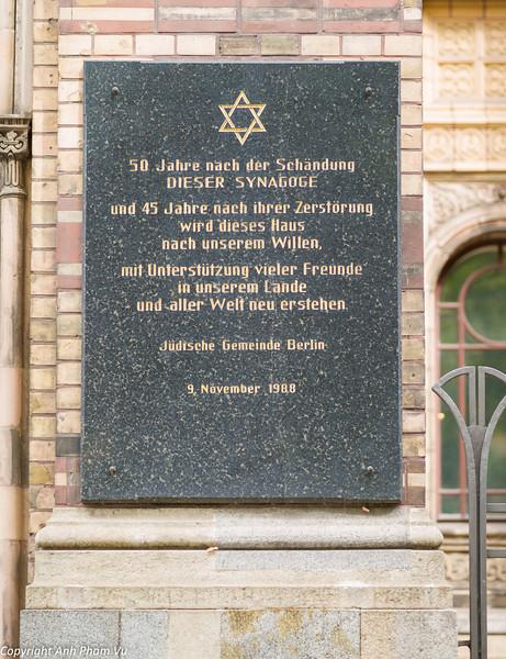 Uploaded - Berlin & Potsdam September 2013 339.jpg