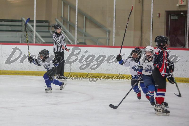 Blizzard Hockey 111719 7319.jpg