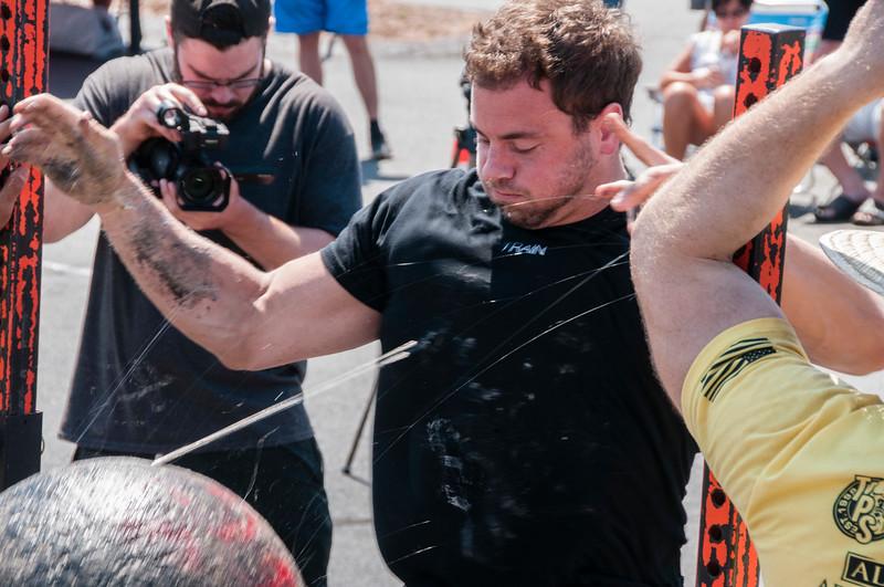TPS Strongman 2015_Aug 2015__ERF2199.jpg