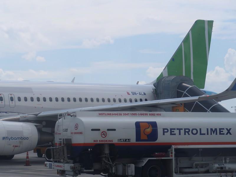 IMG_1184-bamboo-nepal-aircraft.jpg