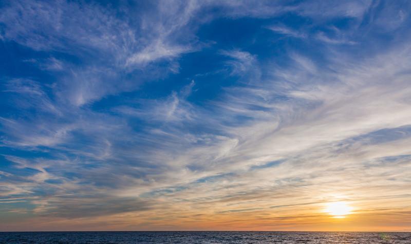 Sunset Sky 00047.jpg