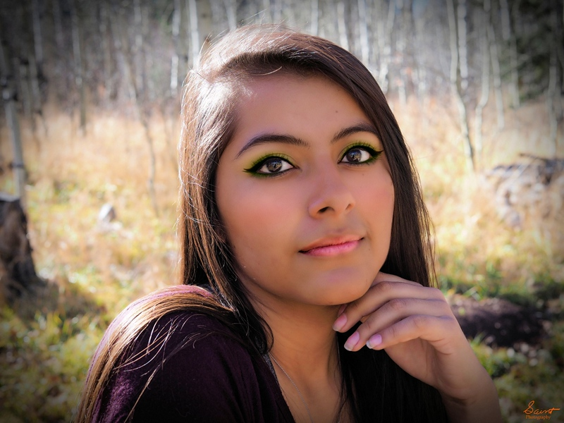 Make up photo (1024x768) (1024x768).jpg