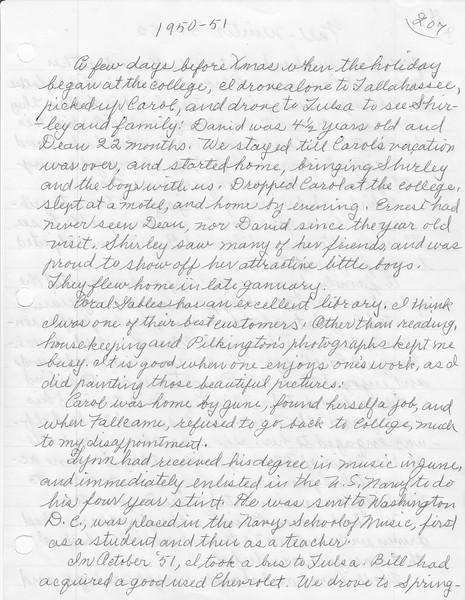 Marie McGiboney's family history_0207.jpg