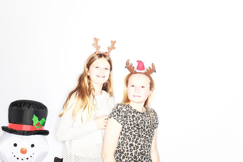 The Gianulli Christmas Party 2015-Photo Booth Rental-SocialLightPhoto.com-16.jpg
