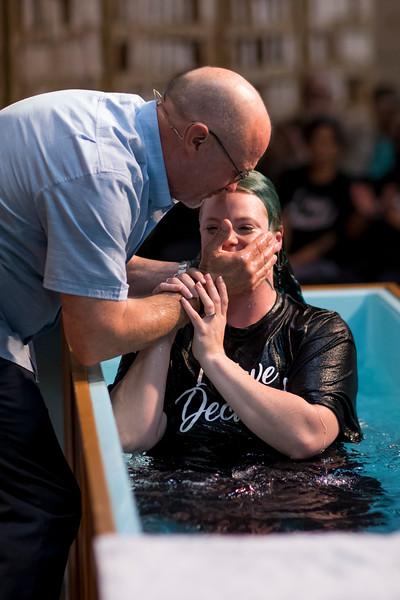 Baptism April 8 2018-31.jpg