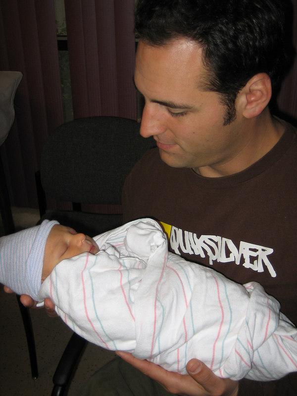 Matthew's Birth 089.jpg