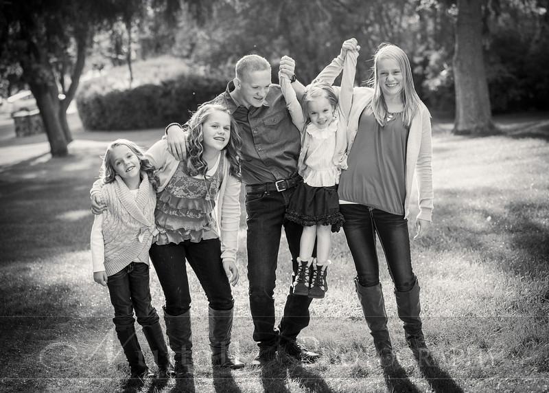 Gustaveson Family 41bw.jpg