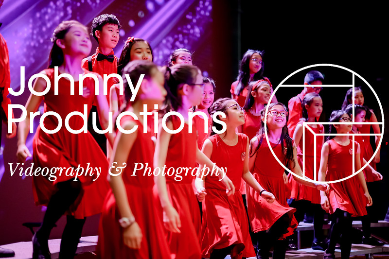 0026_day 1_SC junior A+B_red show 2019_johnnyproductions.jpg