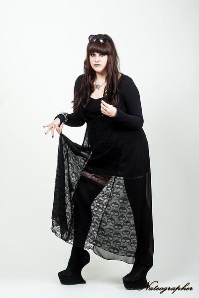 Layla Aryn-061.jpg