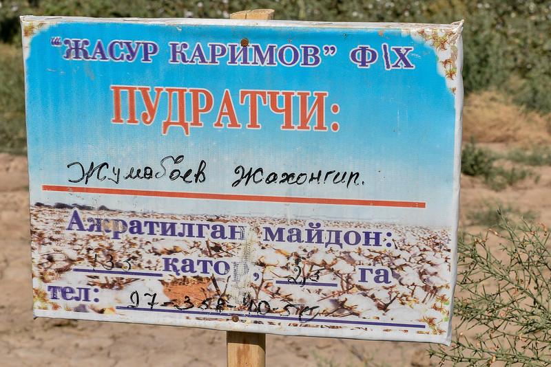 Usbekistan  (273 of 949).JPG
