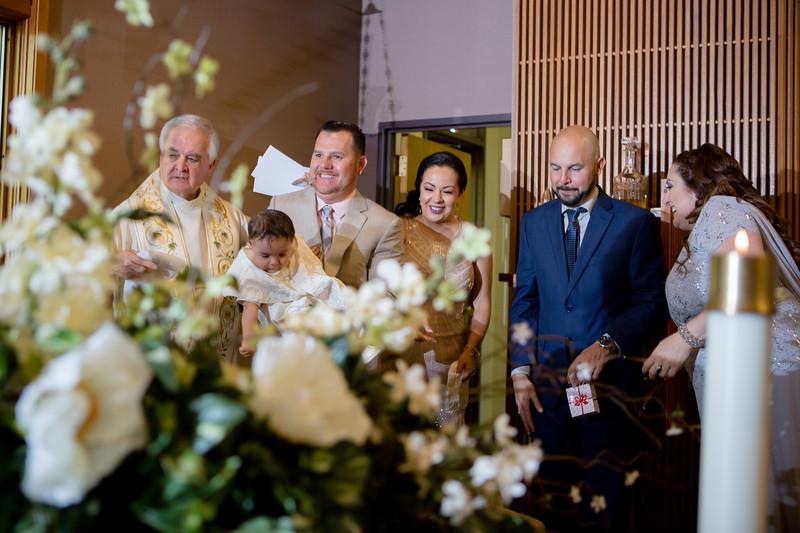 Gerardo, Daniel and Alexa Baptism-65.jpg