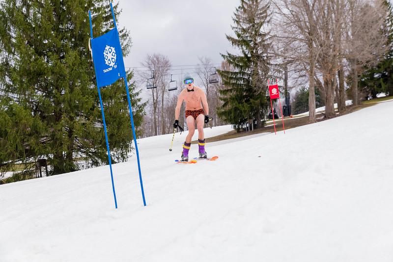 56th-Ski-Carnival-Saturday-2017_Snow-Trails_Ohio-2306.jpg