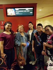 2019-05-25_Family Movie Outing Aladdin