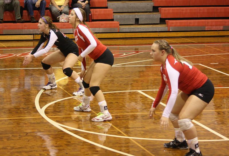 Lutheran-West-Volleyball-vs-Brookside-2012-9-20--25.JPG
