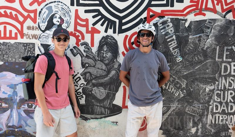 Riveted Kids Camp 2018 - Coding in Oaxaca (142).jpg