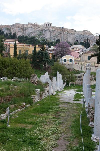 Greece-4-3-08-33526.jpg