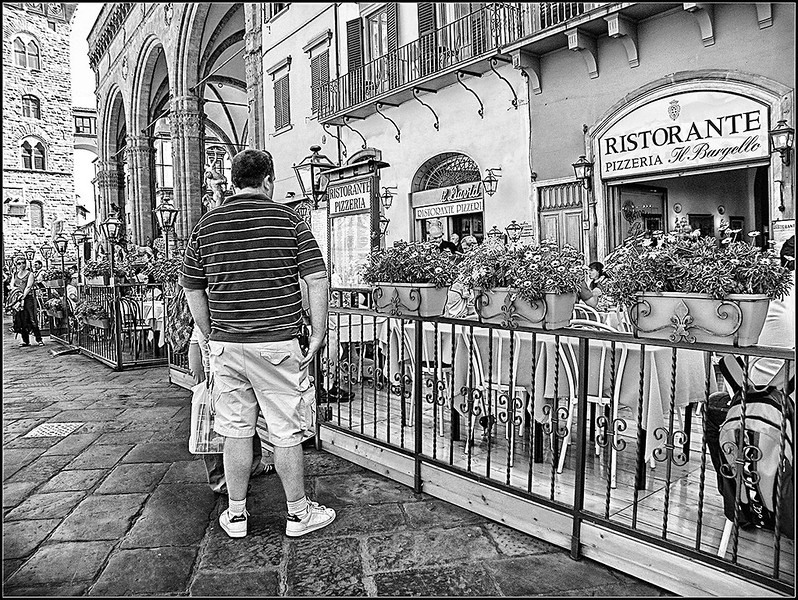 2009-05-Firenze-168.jpg