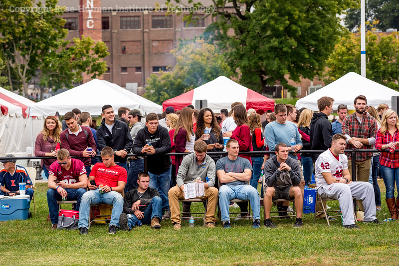RHIT_Homecoming_2016_Tent_City_and_Football-13091.jpg
