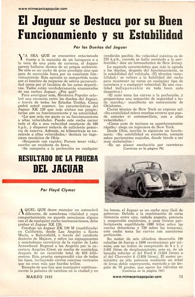 informe_de_los_duenos_jaguar_XK_120_marzo_1955-02g.jpg