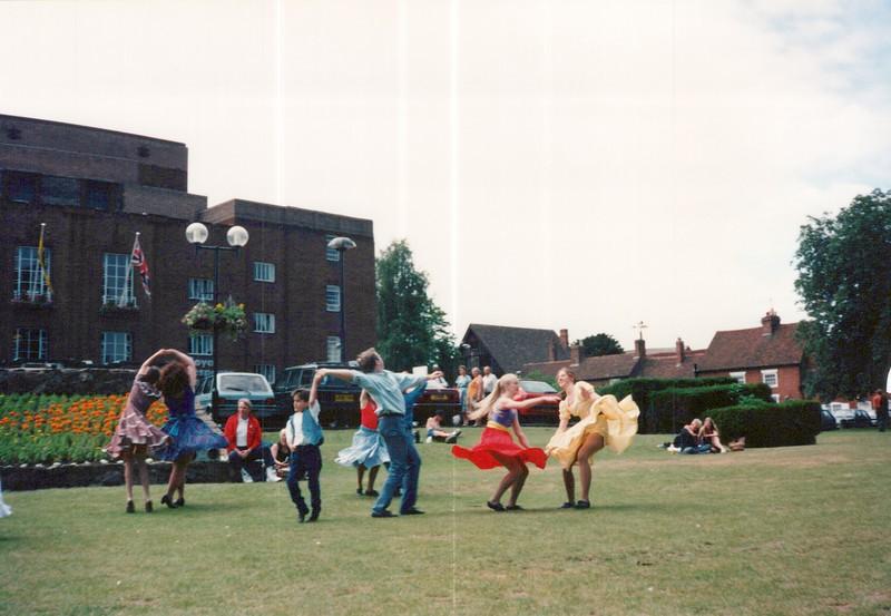 Dance-Trips-England_0186_a.jpg