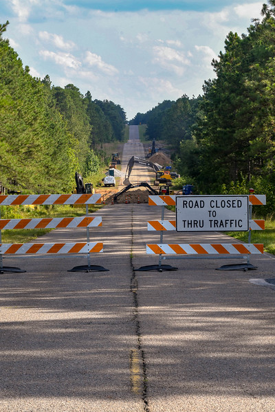 Road-Closed-2.jpg