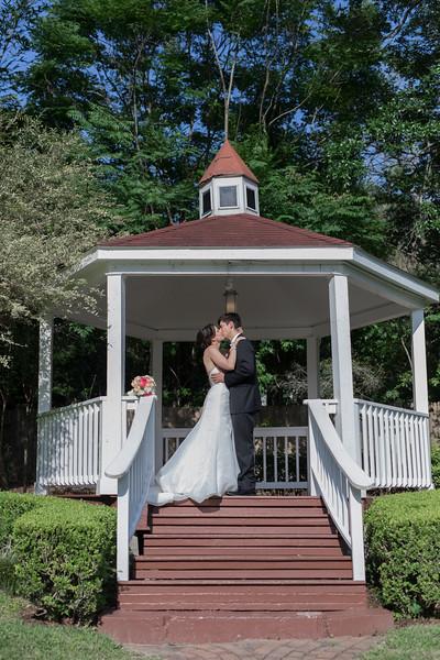 Houston Wedding Photography ~ K+S (137).jpg