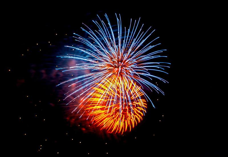 fireworks_126.jpg
