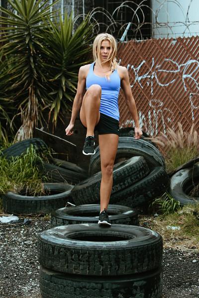 fitnessLA.105.jpg