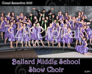 ballard ms group 2