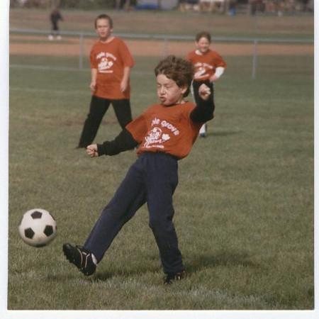 Charles_Soccer_89.jpg