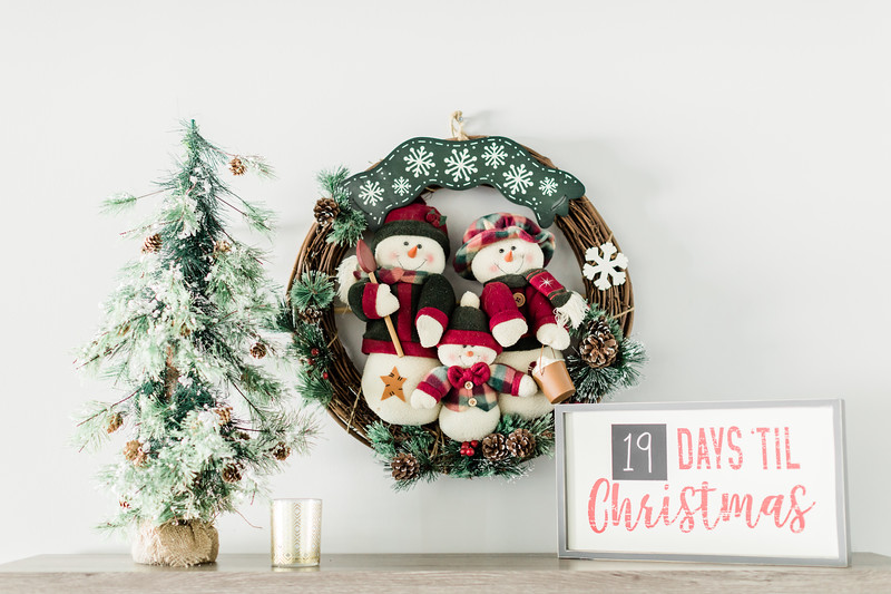 2018-12-06_HomeChristmasDecor19.jpg