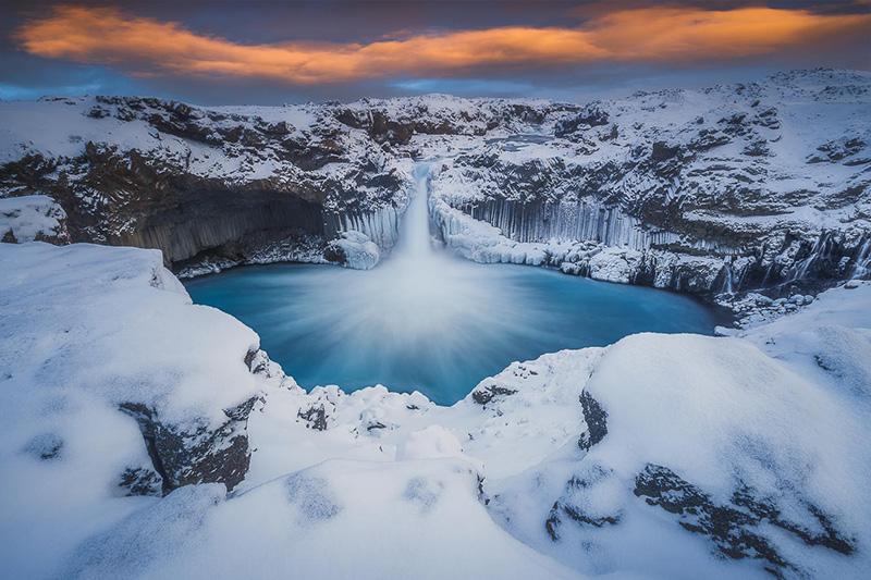 snow-aldeyrfoss.jpg