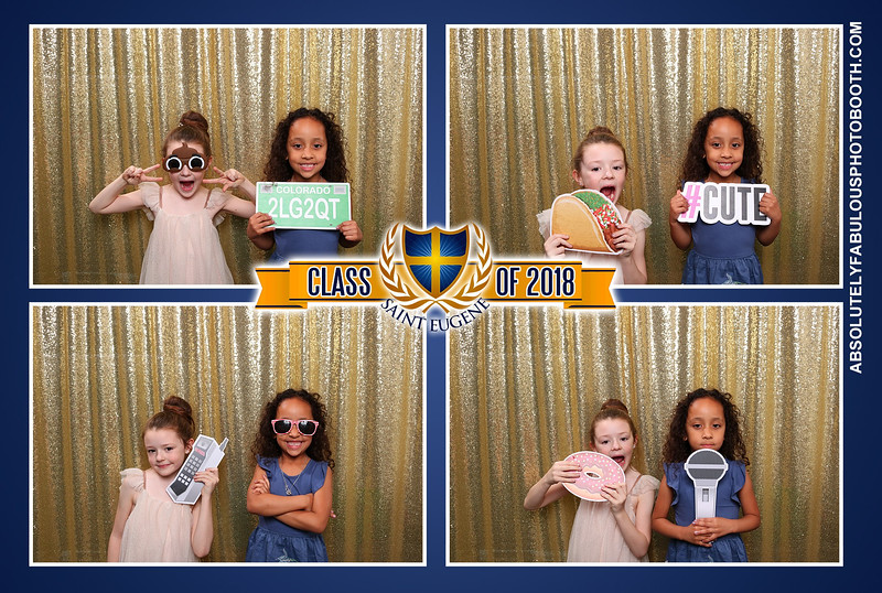 Absolutely Fabulous Photo Booth - (203) 912-5230 - 180601_193531.jpg