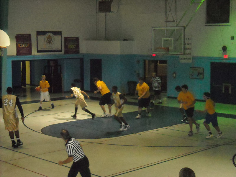 Basketball Game 054.JPG