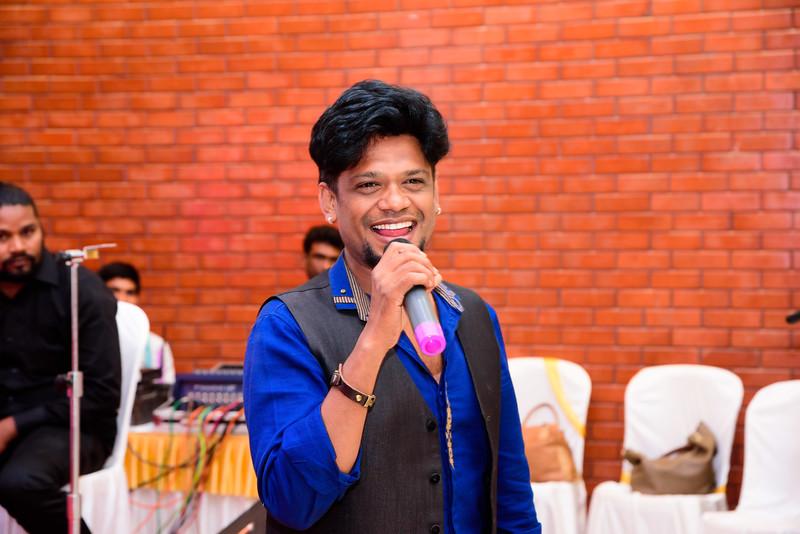 Rituraj Birthday - Ajay-6098.jpg