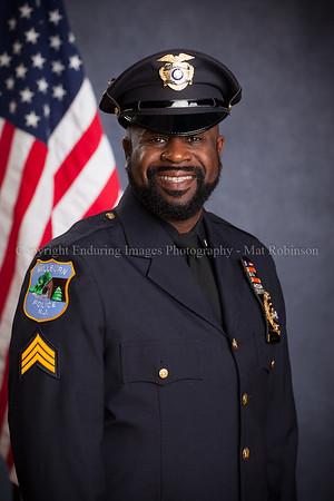 Officer 6