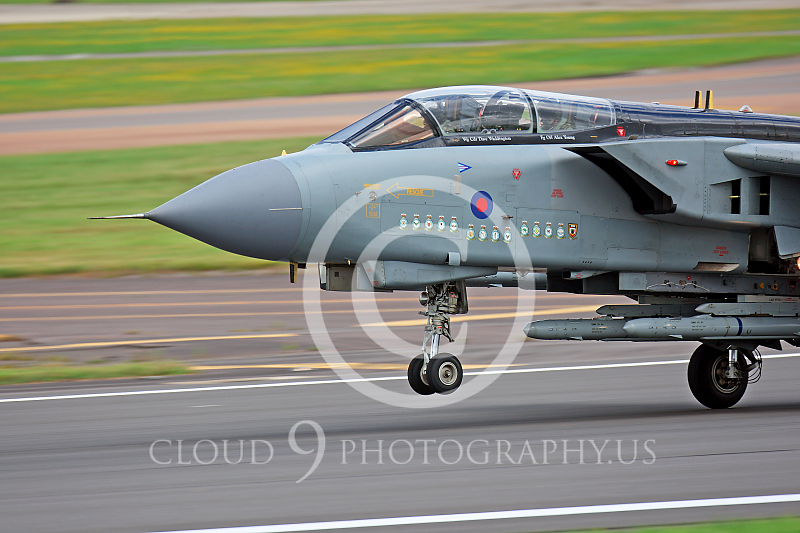 Panavia Tornado 00007 British Royal Air Force by Peter J Mancus.JPG
