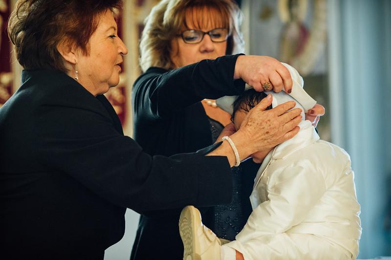 Baptism-Fotis-Gabriel-Evangelatos-9897.jpg