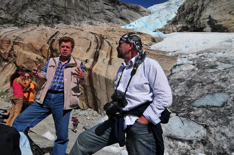 glacier-17.jpg