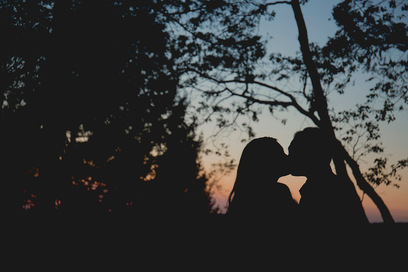 engagement-sacramento-silouette-photography.jpg