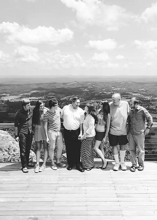Manuela Family
