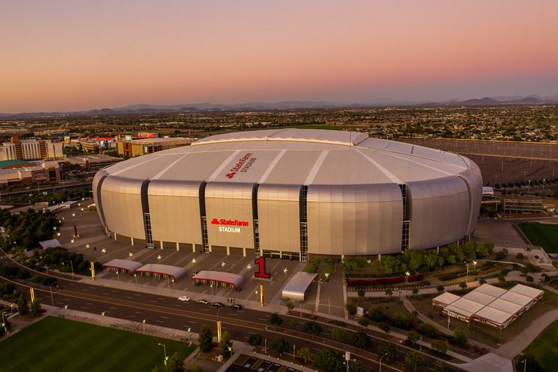 Cardinals Stadium Promo 2019_-1671.jpg