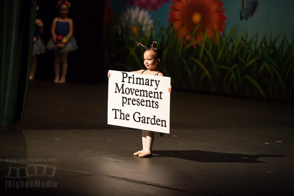 The-Garden-All-Shows-Web-Res-2016-31.jpg