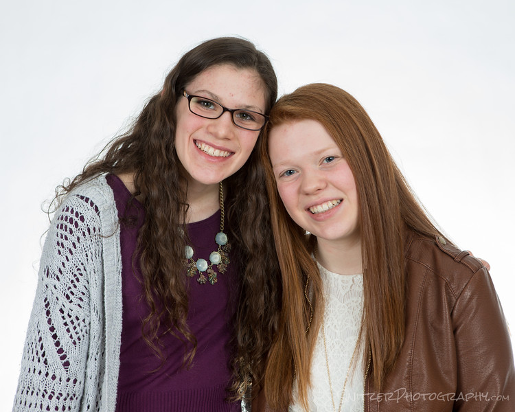willows mother-daughter lunch 2016-1611.jpg