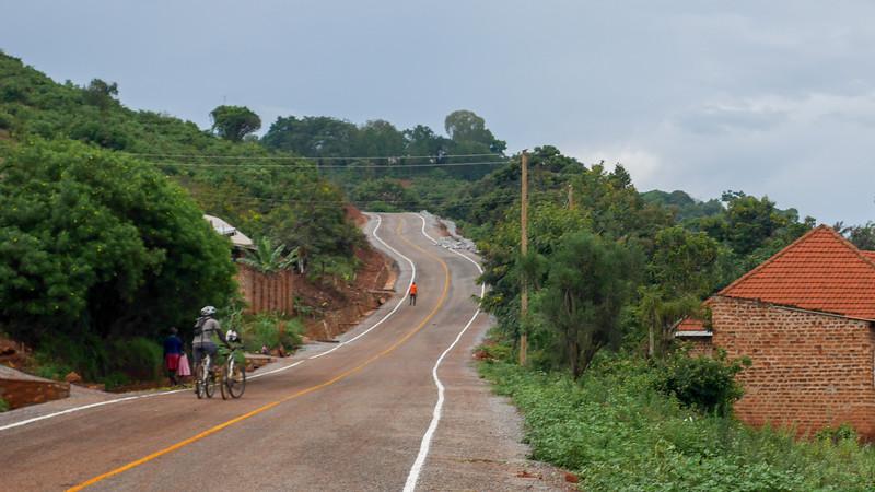 Jinja-Uganda-9.jpg