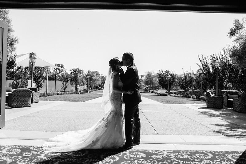 Angelina and Felix Wedding-278.jpg