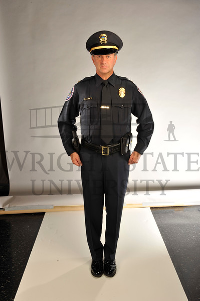 9480 Police Officer photos for Fat Head Poster 8-14-12