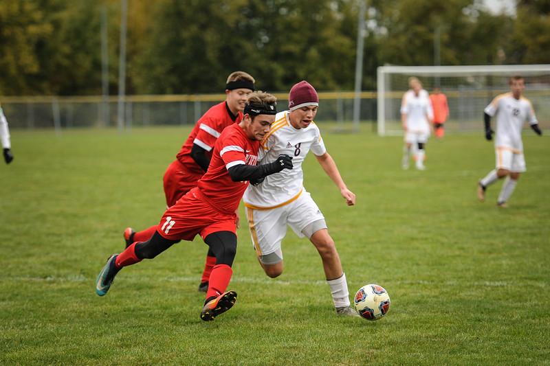 10-27-18 Bluffton HS Boys Soccer vs Kalida - Districts Final-34.jpg