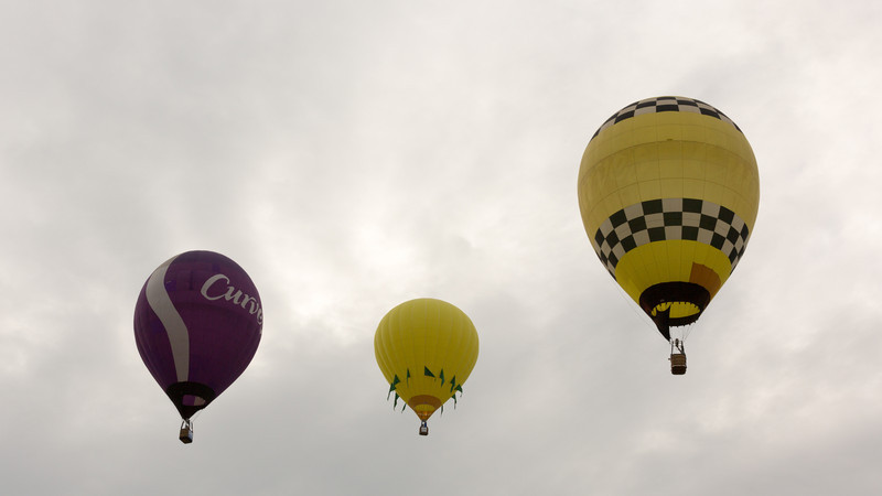 2013_08_09 Hot Air Ballons 003.jpg