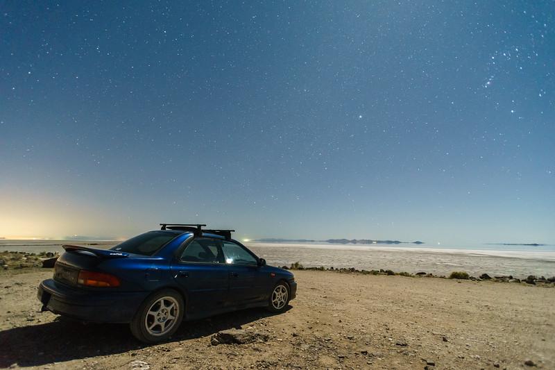 Subaru Stars-20150326-137.jpg